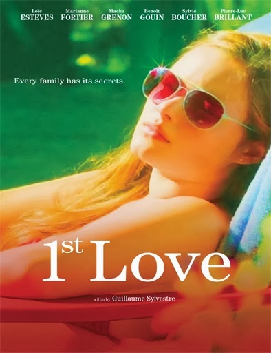 1er Amour (1st Love) (2013)