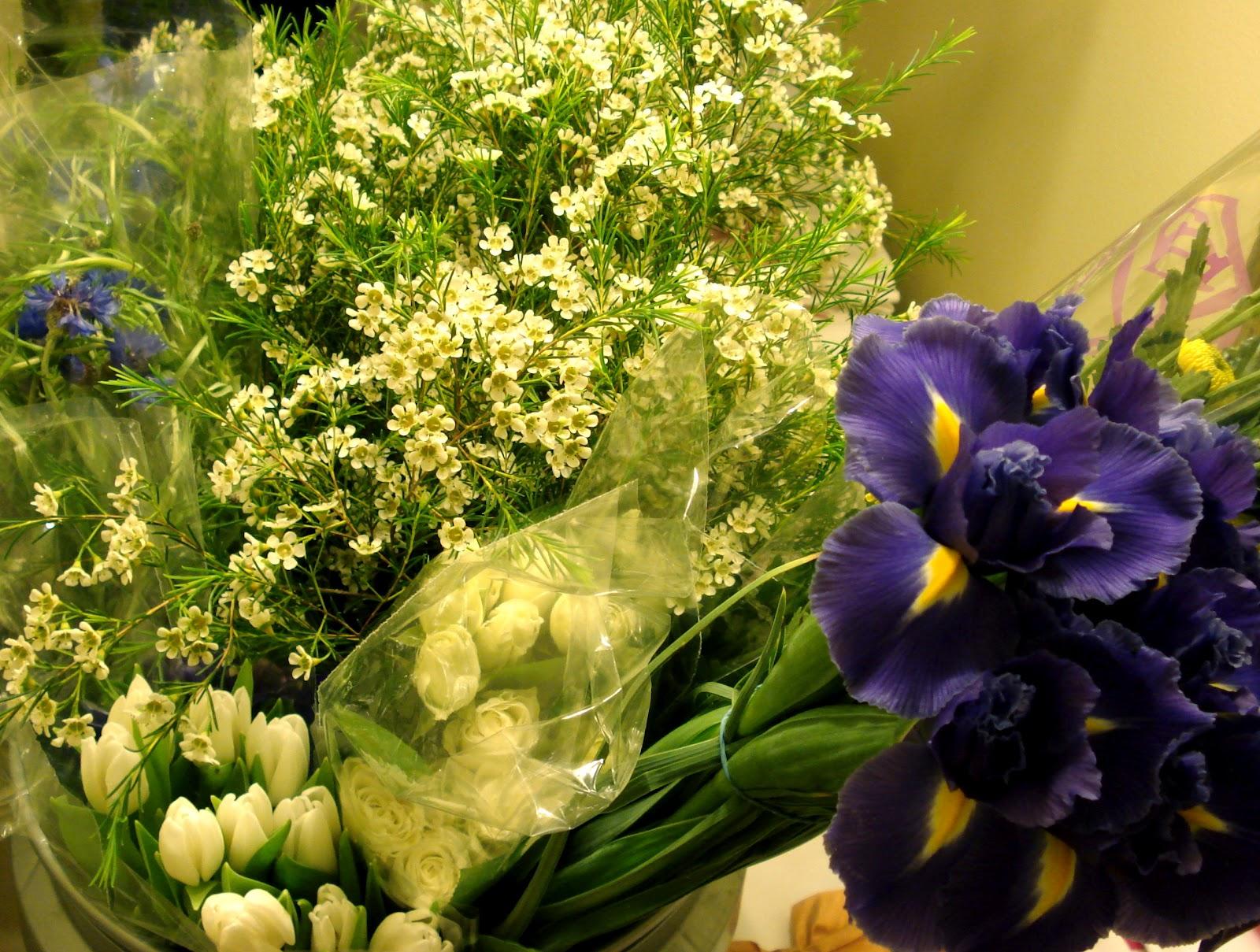 Four Leaf Clover Studio Mae And Joshs Wedding