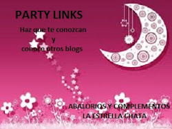 Party Links