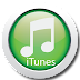 iTunes Software Free Download