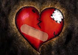 heart break sms, heart break quotes,emotions
