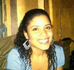 Giovanna Acosta