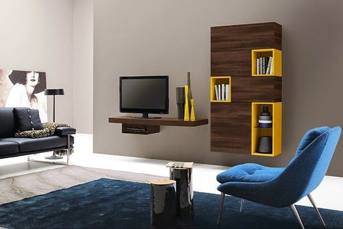 MULTI FUNCTION FURNITURE