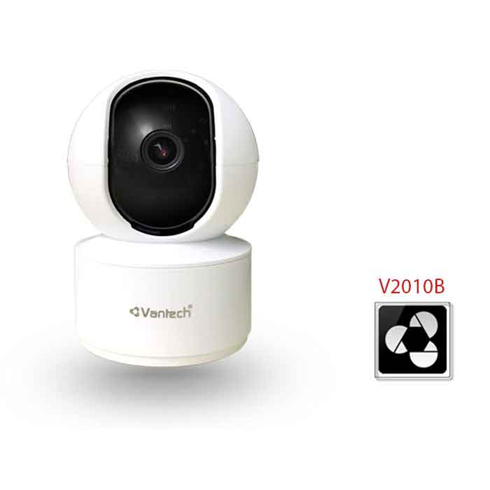 Camera AI Wifi thông minh 3.0MP