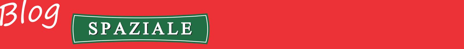 Spaziale Italiana