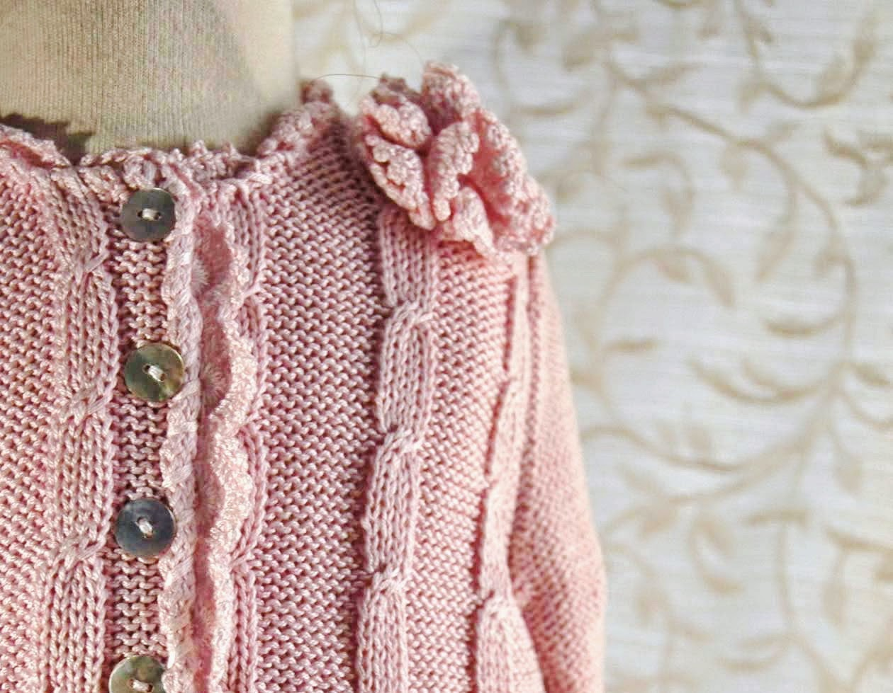 https://www.etsy.com/listing/180356802/cotton-knit-pink-baby-girl-kim-coat?ref=shop_home_active_14
