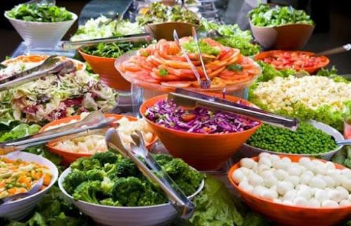 7 documentários sensacionais que vão mudar seus hábitos alimentares