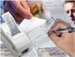 ¿Qué significa o que es competencia impositiva?-diccionario empresarial