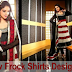 Anarkali Frocks 2013-14 | New Frock Shirts Designs