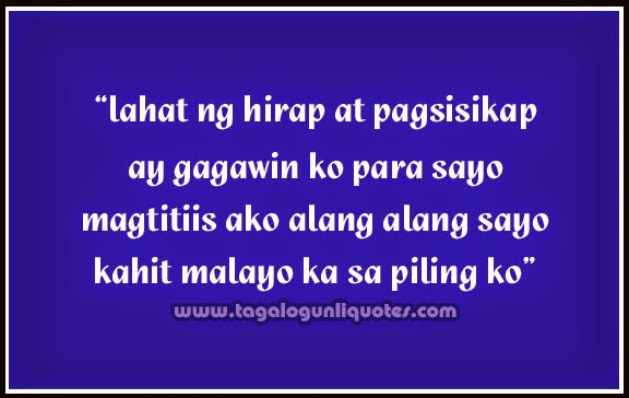 sad love quotes for him long distance tagalog Search - jobsila.com ...