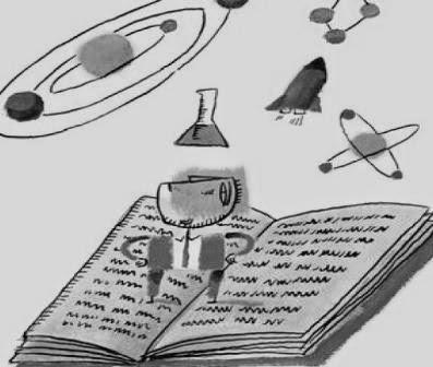 Pengertian Ilmu: Apa itu Ilmu?
