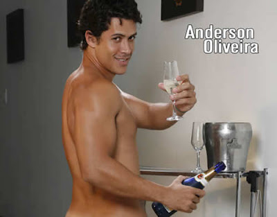 Anderson%2BOliveira
