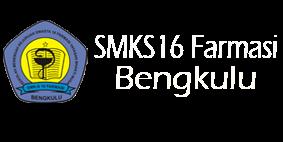 SMKS 16 Farmasi Bengkulu