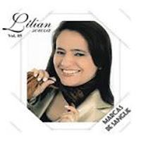 Lilian Sousa