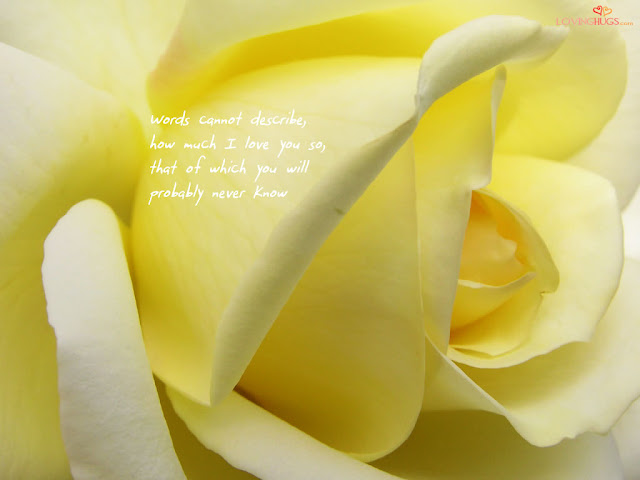 love poem quote wallpaper