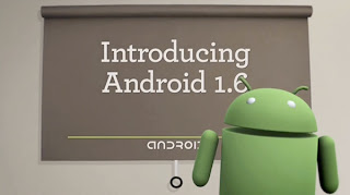 Android (Operating System) History