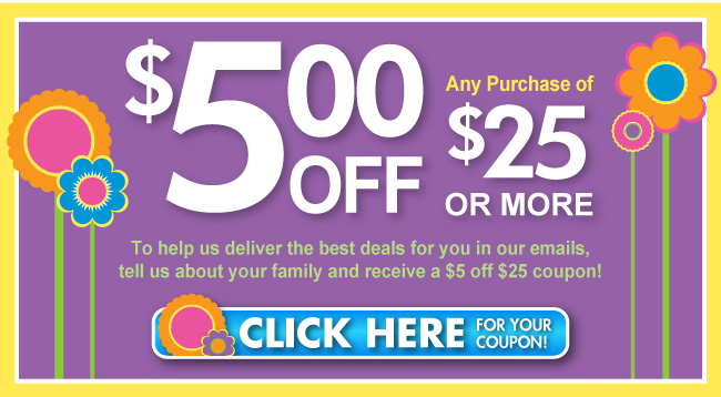 Family Dollar Coupon – $ off $ You can print a new Family Dollar Coupon and save $ on your purchase of $ or more. The coupon is available to print thru 11/9/