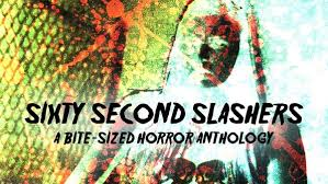 Twisted central august 2013 sixty second slashers is a horror anthology series that premiered on youtube on august 1st they will air on every thursday and every 13th of the month publicscrutiny Choice Image