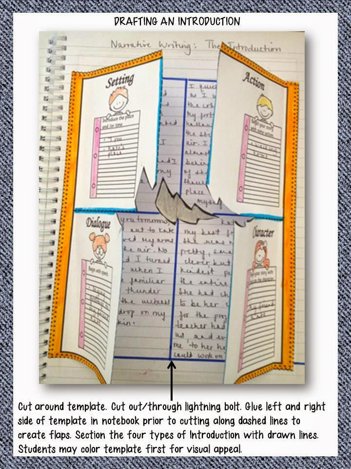 interactive ways to teach essay writing Results 1 - 20 of 36843  explore teaching writing, teaching english, and more  viewing 1 - 20 of  36761 results for essay writing interactive notebook foldable.