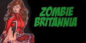 Zombie Britannia