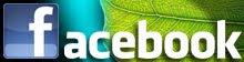Aiuta Eco-Sphera a crescere!