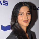 Sruthi Hassan @ Gas Outlet Launch Photo Gallery