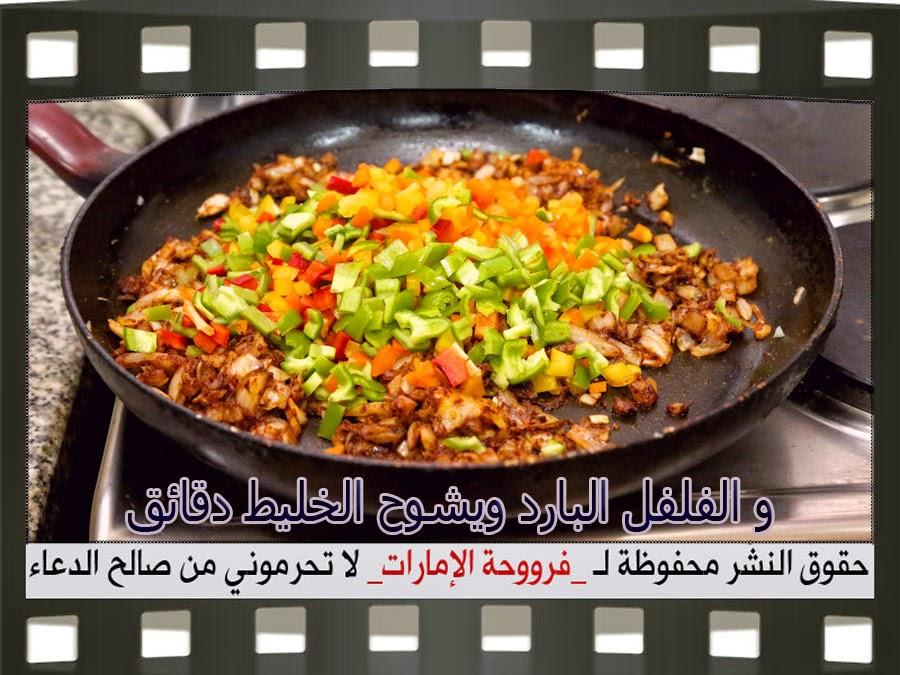 http://1.bp.blogspot.com/-hpUR8NfGWnI/VWR2ofYk-UI/AAAAAAAAN3A/hiVLqJGEzkM/s1600/12.jpg