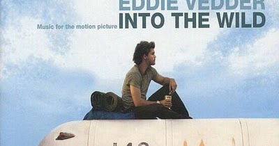 Eddie vedder hard sun download free mp3