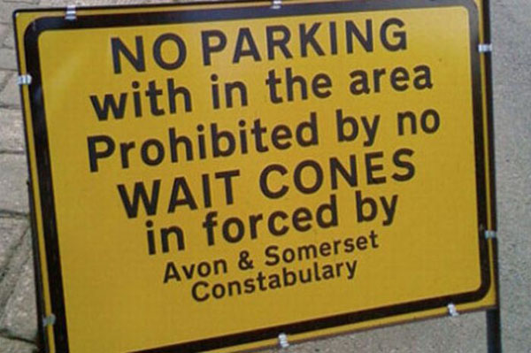 Funny+misspelled+and+awkward+signs19 Funny misspelled and awkward signs (47 pics)