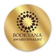 2017 Bookvana Award Finalist