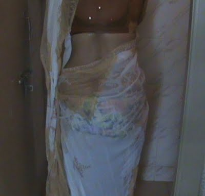 hot desi aunty actress girls images sex pics aunty back