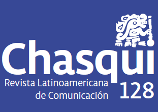 http://www.revistachasqui.org/index.php/chasqui/issue/viewIssue/128_2015/128_pdf