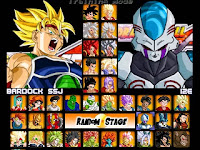 http://1.bp.blogspot.com/-hpXn9e7rGSU/Up9Z67XoK6I/AAAAAAAAG5o/RxLJFmKRadc/s320/Dragon+Ball+AF+PC-3.jpg