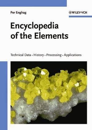 http://www.kingcheapebooks.com/2015/02/encyclopedia-of-elements-technical-data.html