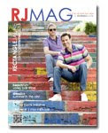 Read RJmag online
