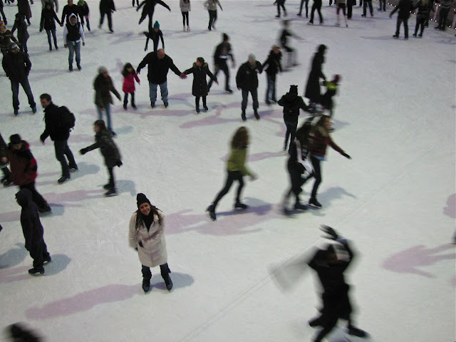 Ice-Skating-and-Christmas-at-Rockefeller-Center-January-2012