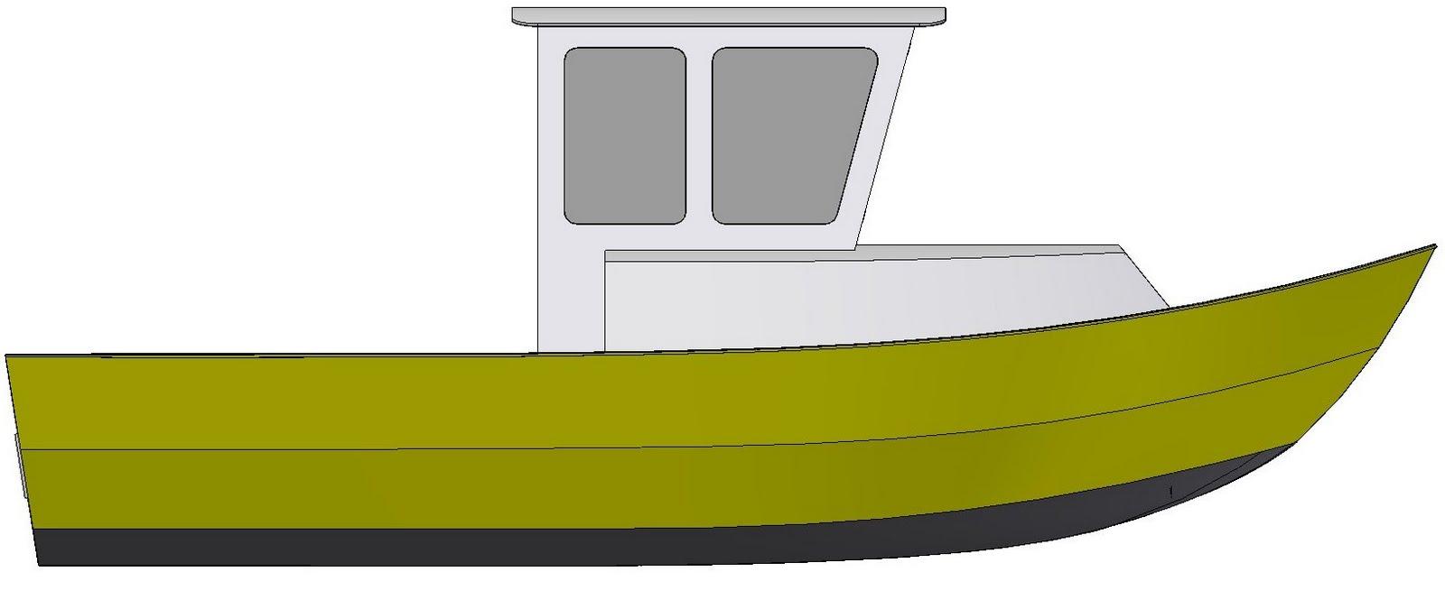 galeria de barcos: