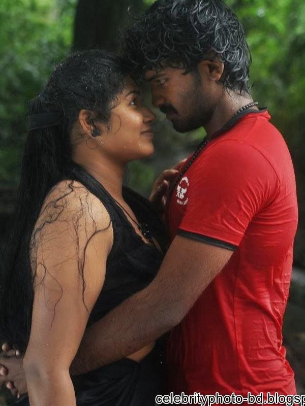 Poorvakudi+Movie+Hot+Stills+Photos002