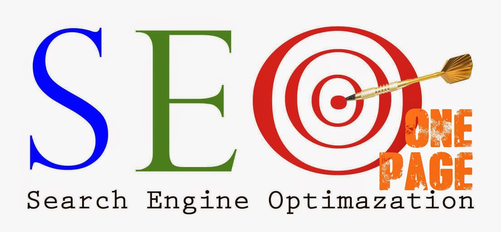 Cara Ampuh Optimisasi Onpage Pada Blog/Web