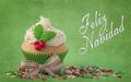 Postales de Navidad temporada 2015-2016