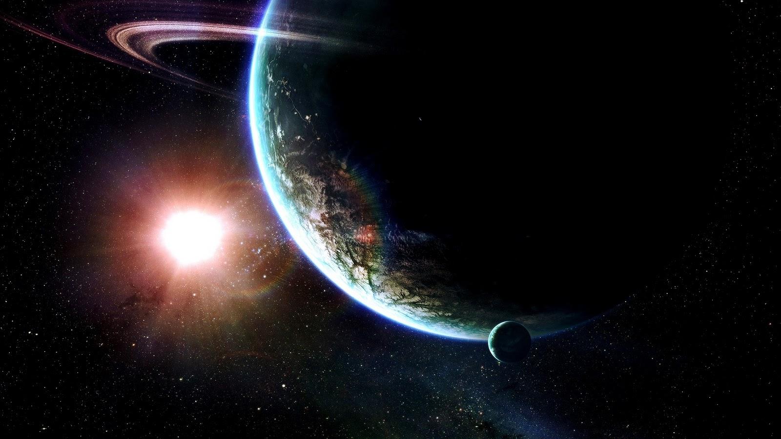http://1.bp.blogspot.com/-hpcUVA-Y-8k/TpVR3tn0urI/AAAAAAAAC-s/-bwCr5gp2kU/s1600/planet_picture_wallpaper_11.jpg