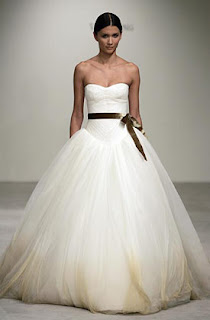 Formula4Fashion: Project Wedding xoxo