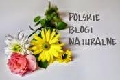 Mój blog należy do:
