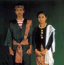 Macam-macam Kebudayaan di Provinsi  Jawa Timur