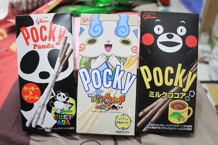 japanese-pocky-snack-kawaii
