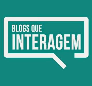 https://www.facebook.com/groups/blogueirasqueinteragem/