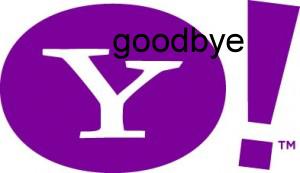 site explorer yahoo tutup