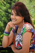 Priyanka latest glamorous photos-thumbnail-20