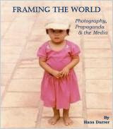 Framing the World