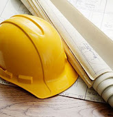 Oshawa Construction & General Contracting Oshawa in Oshawa